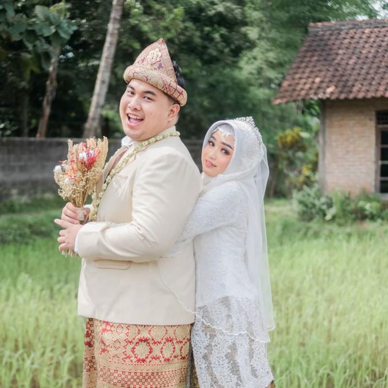 3 Tiga Nasihat Rasullullah Tentang Pernikahan Pernikahan